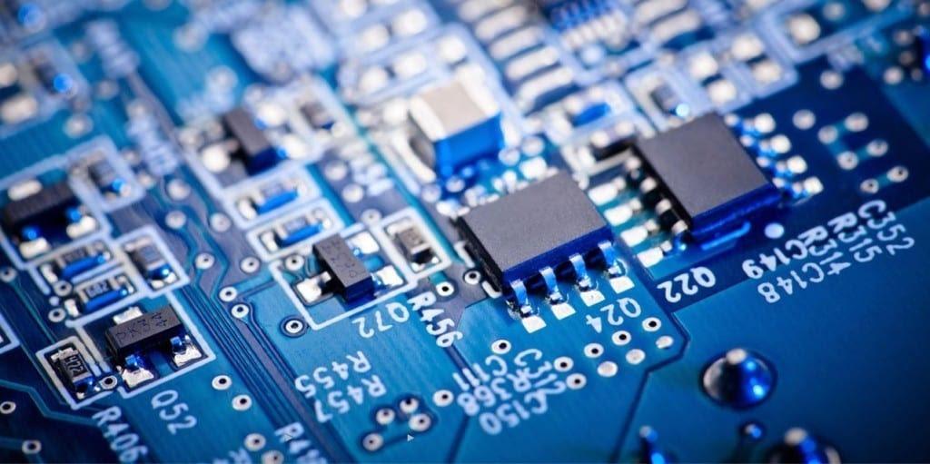 computer_engineering