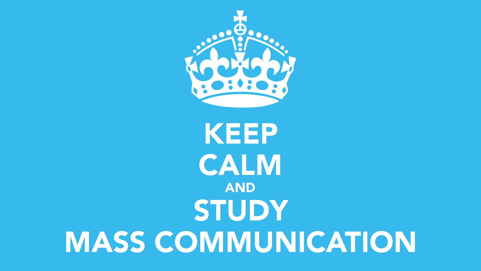 mass-communication-2